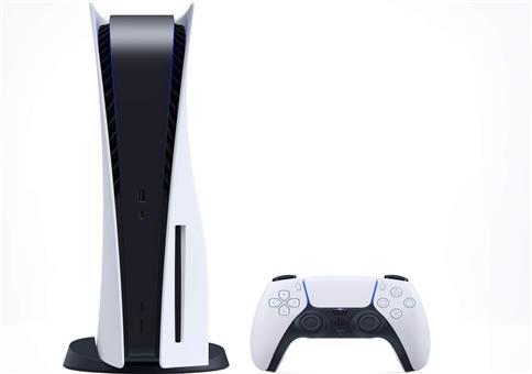 Sony PlayStation 5 kaufen: Ab 13 Uhr bei Amazon