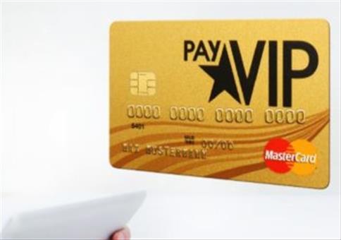 Kostenlose Mastercard + 15€ geschenkt!