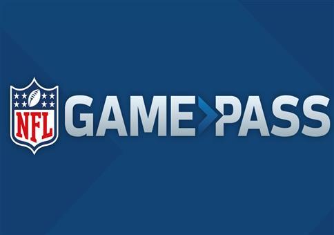 American Football kostenlos (statt mind. 9,99€) erleben