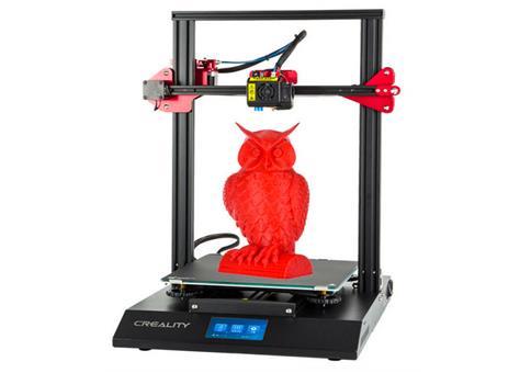 CREALITY CR-10S Pro 3D Drucker