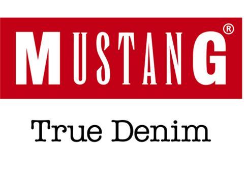 Mustang Sale bis -60% + 20% Rabatt + kostenlose Retoure