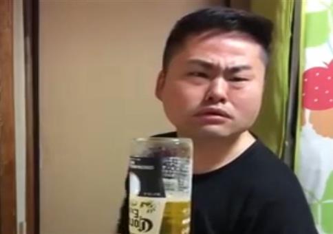 Corona Bier Challenge