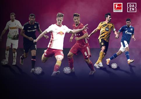 Eurosport Player für 1 Cent pro Jahr