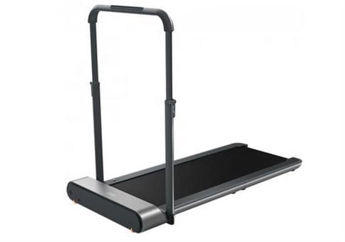 Xiaomi WalkingPad R1 Pro Laufband
