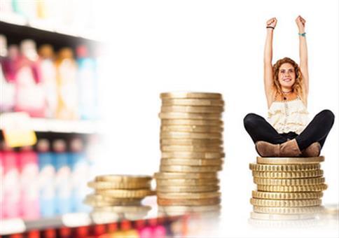 Gratis testen: Cashback & Geld-zurück-Aktionen | Februar 2020