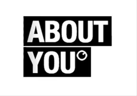 About You Sale bis 72% Rabatt + 14% Gutschein