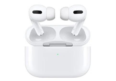 Apple AirPods Pro für 184,45€ (statt 202€)