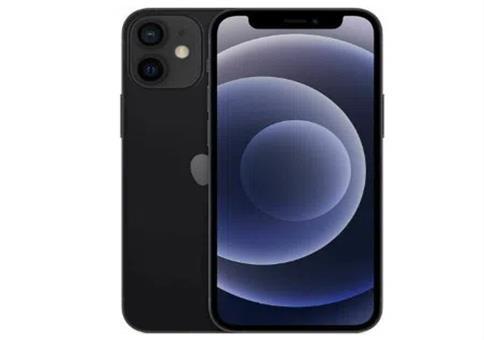 Apple iPhone 12 Mini 64GB für 609€ (statt 656€)