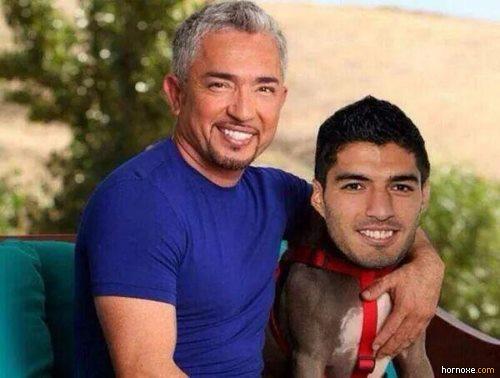 Luis_Suarez_Bite_Meme_24