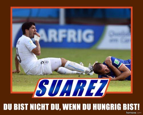 Luis_Suarez_Bite_Meme_34