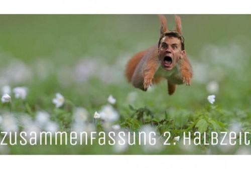 manuel-neuer2014-picdump-17