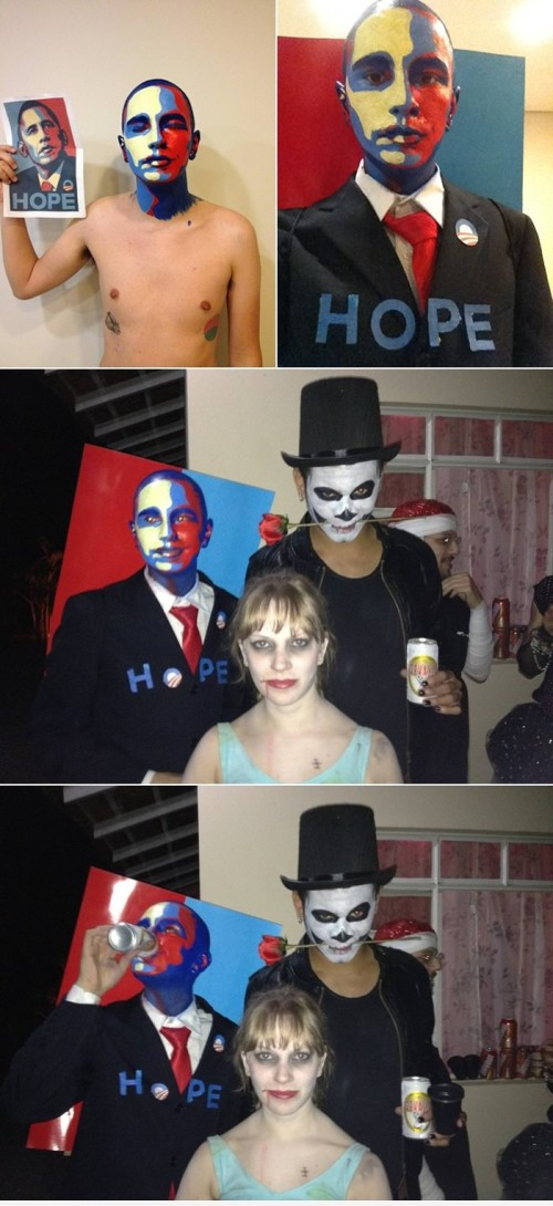 hornoxe.com_halloween_kostueme_36