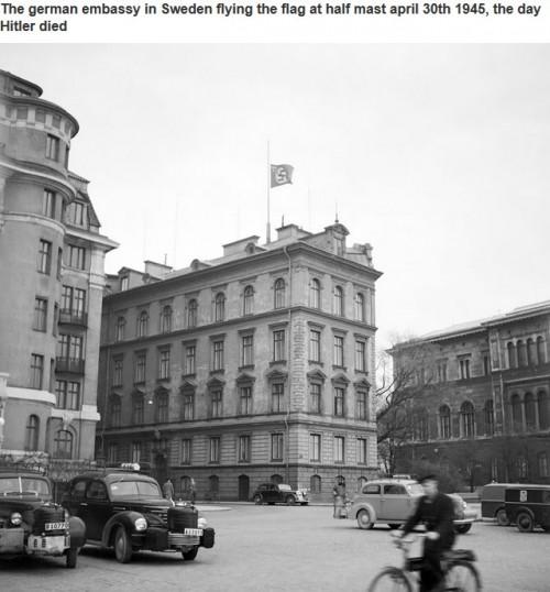 historische-fotos11-10