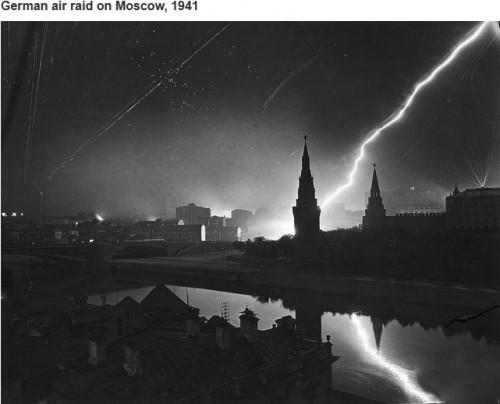 historische-fotos13-16