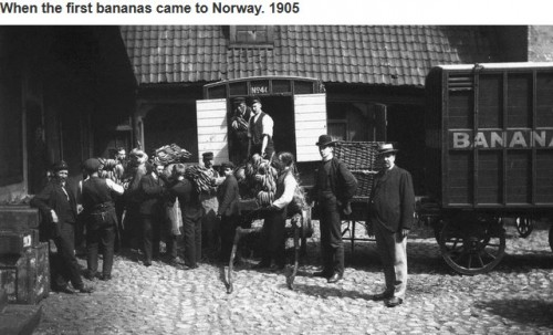historische-fotos15-09