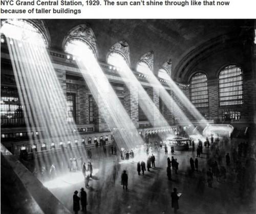 historische-fotos15-15