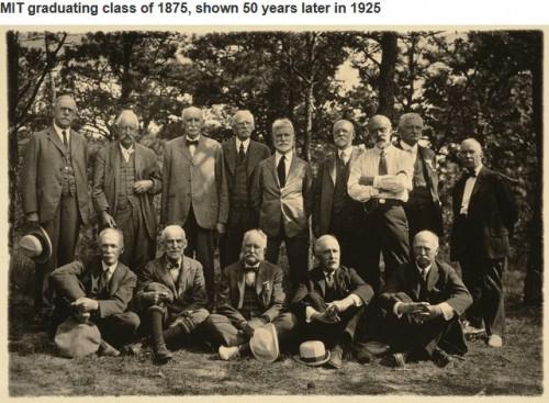historische-fotos15-18