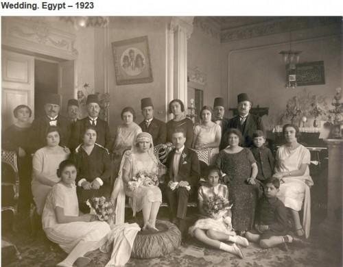 historische-fotos16-01