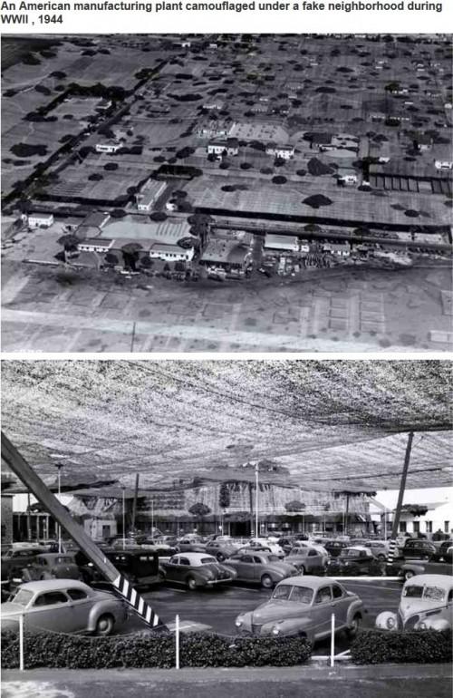 historische-fotos16-04
