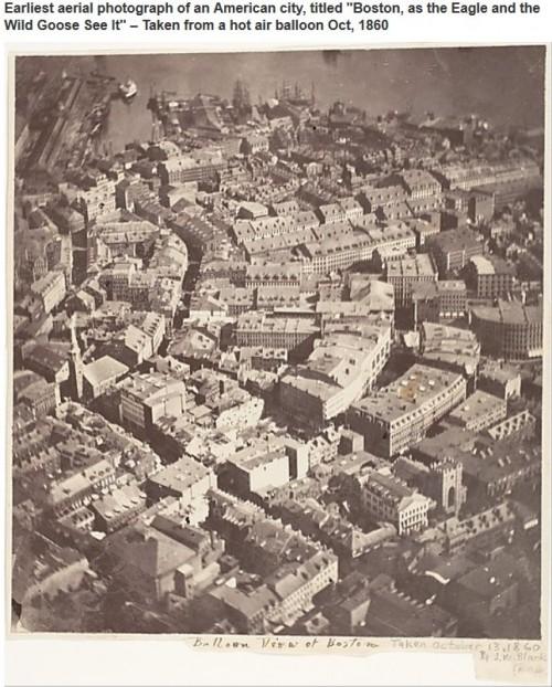 historische-fotos16-17
