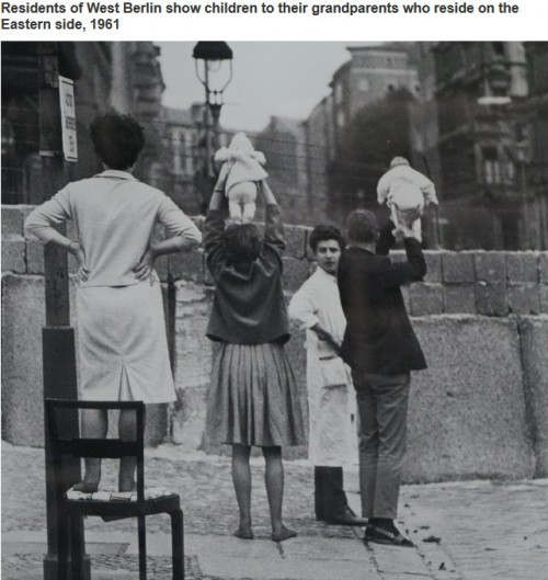 historische-fotos17-08