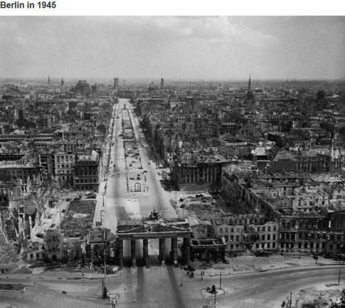 historische-fotos17-10