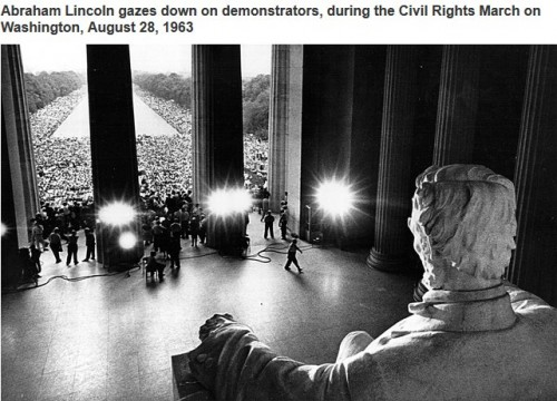 historische-fotos17-15
