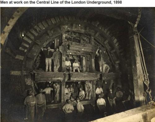 historische-fotos17-16