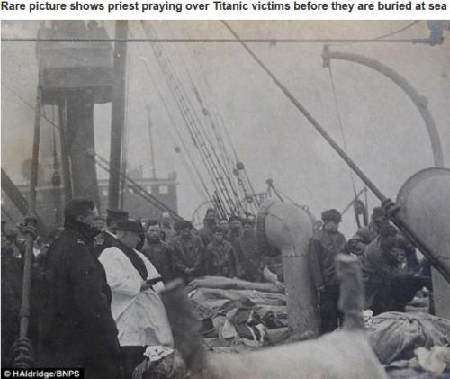 historische-fotos18-04
