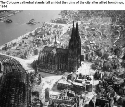 historische-fotos18-10