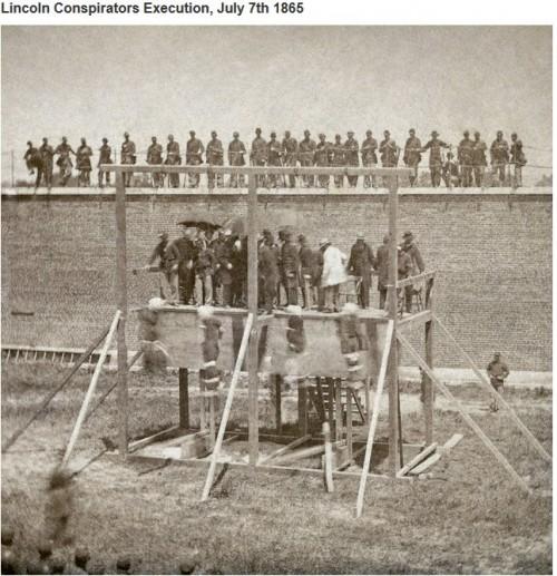 historische-fotos18-14
