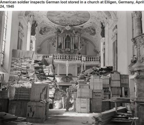 historische-fotos19-10
