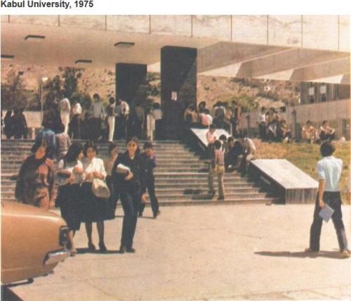 historische-fotos19-16