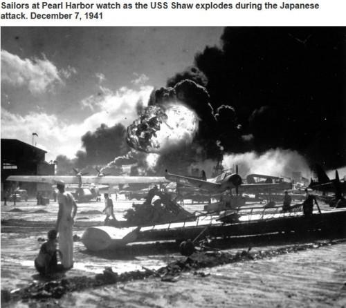 historische-fotos19-18