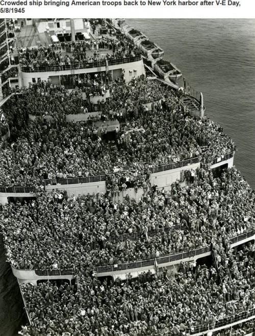 historische-fotos19-20