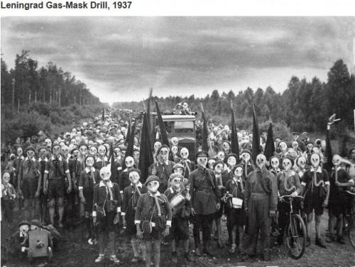 historische-fotos20-19