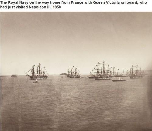 historische-fotos23-15