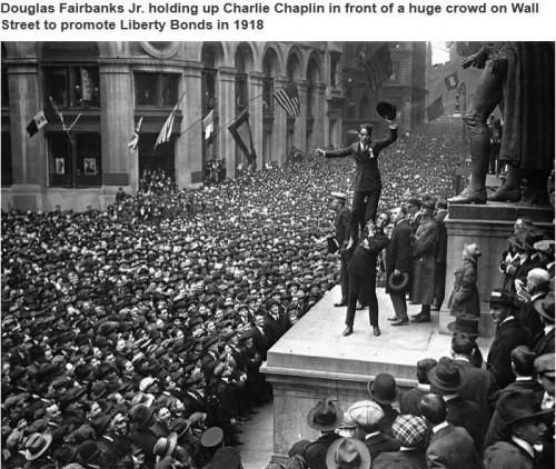 historische-fotos23-18