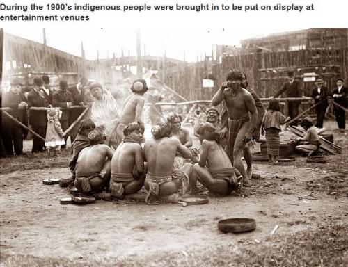historische-fotos25-04