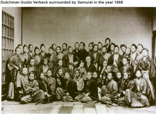 historische-fotos25-17