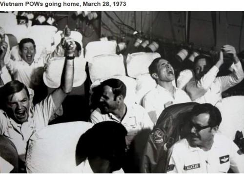 historische-fotos25-18