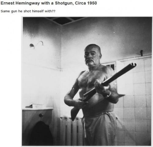 historische-fotos26-04