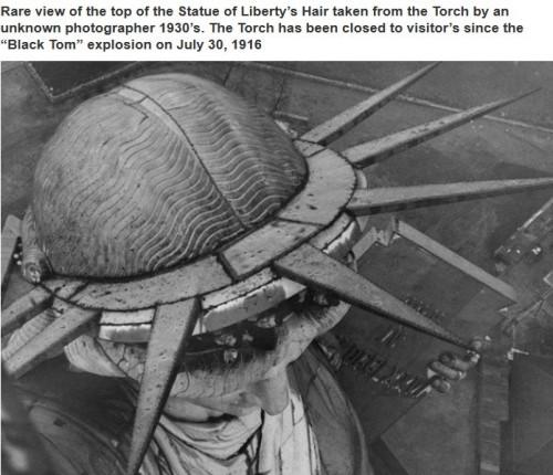 historische-fotos26-12