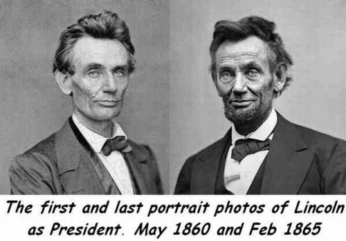 historische-fotos27-19