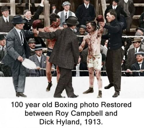 historische-fotos28-19
