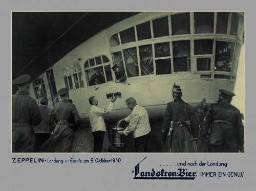 historische-fotos30-06