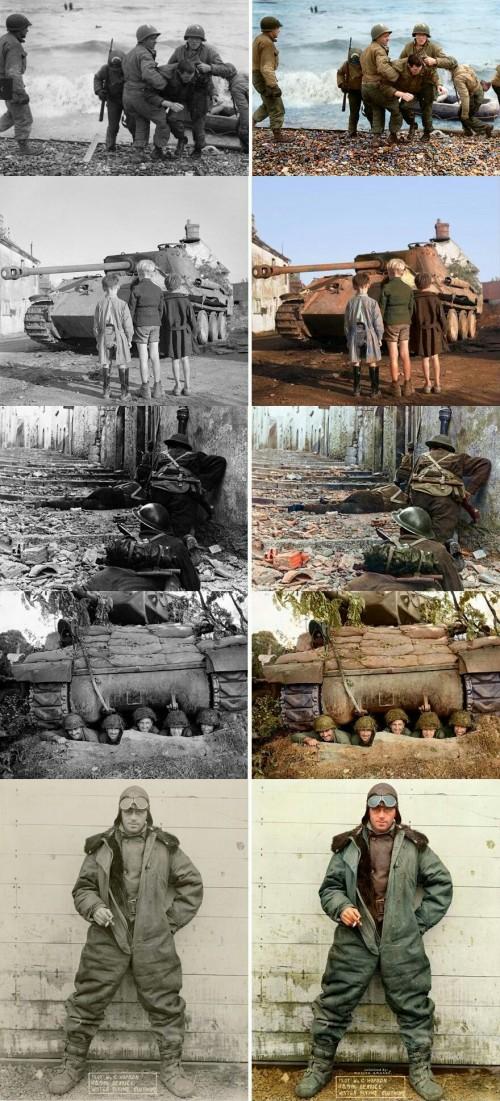 historische-fotos33-16