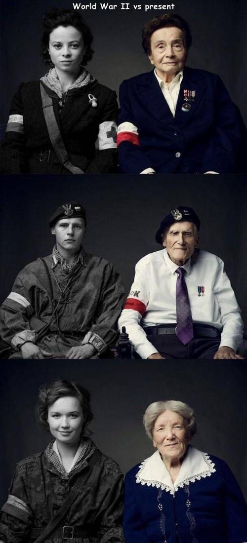 historische-fotos37-17