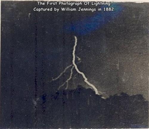 historische-fotos38-07