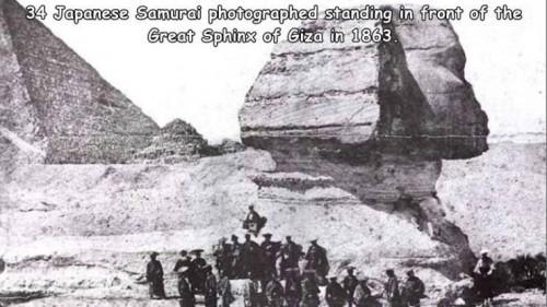 historische-fotos41-19